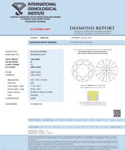 0.50 H I1 IGI 320832159
