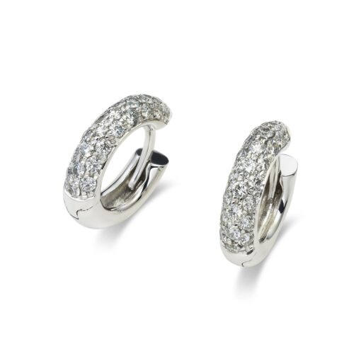 Small_pavé_earrings