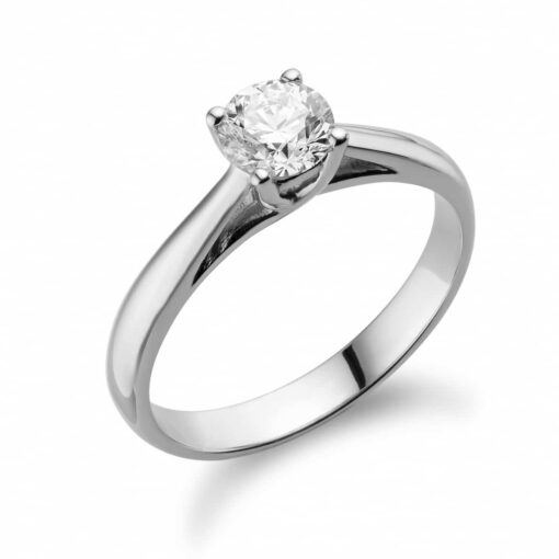 Twist_Solitaire_Diamond_Engagement_Ring