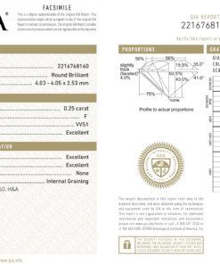 0.25-F-VVS1-GIA-2216768160