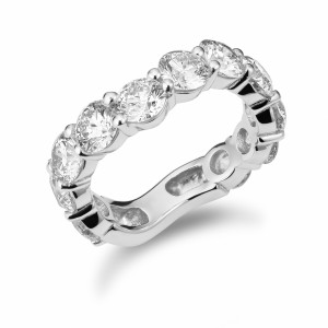 [en:]Diamond wave ring[/en][nl:]Diamanten golf ring[/nl]
